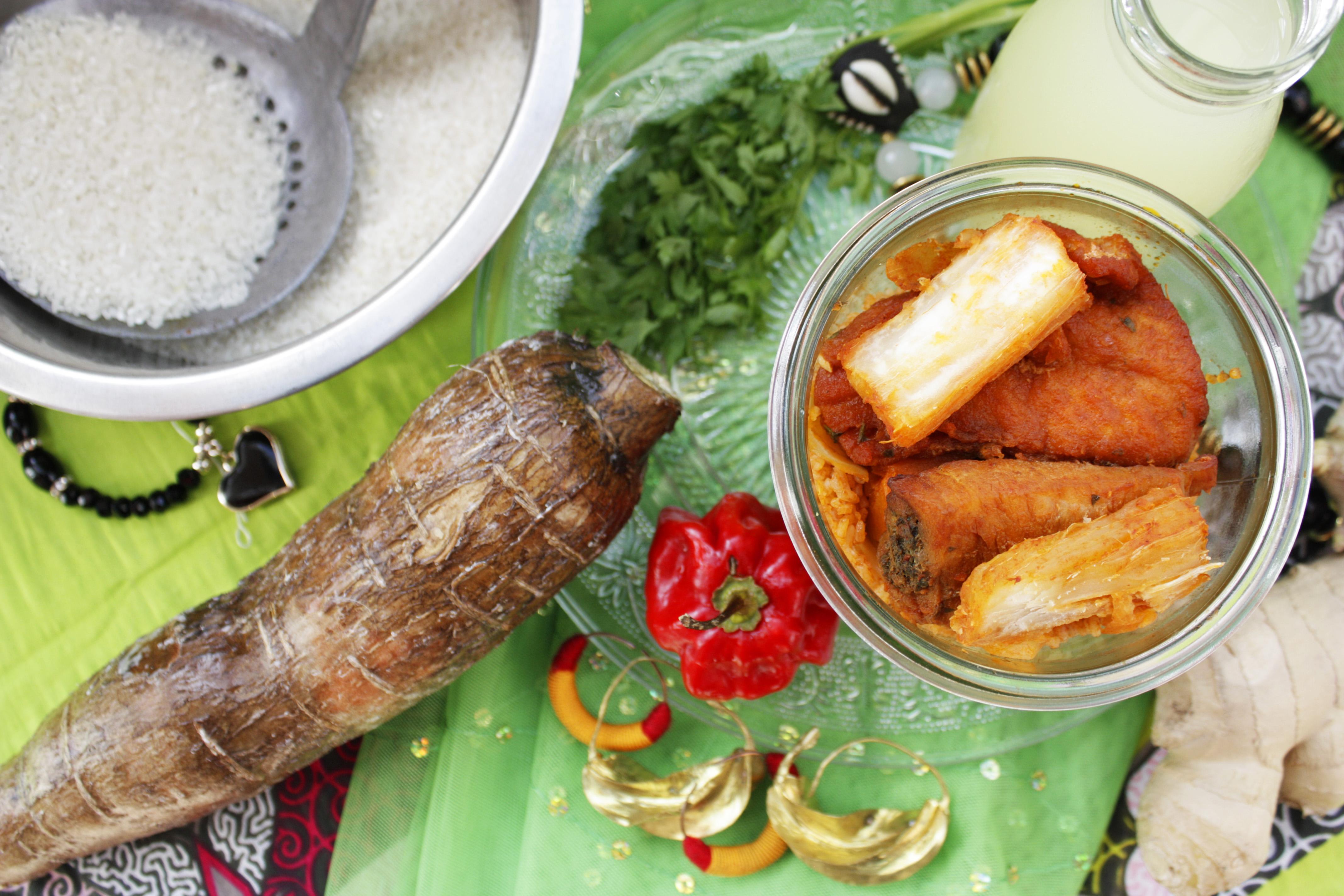Le Tiep Bou Dien de Diariatou