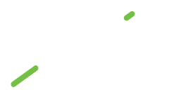 Mam'Ayoka, la cuisine du monde à côté